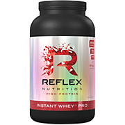 Reflex Instant Whey Pro 900g