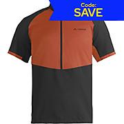 Vaude eMoab Shirt SS19