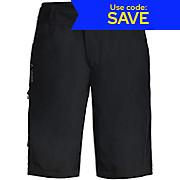 Vaude Ledro Shorts SS19