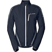 Vaude Womens Luminum Performance Jacket SS19