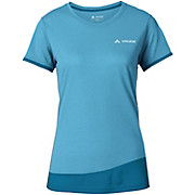 Vaude Womens Sveit T-Shirt SS19