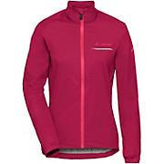 Vaude Womens Strone Jacket SS19