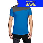 Vaude Sveit T-Shirt SS19