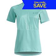Vaude Womens eMoab Shirt SS19