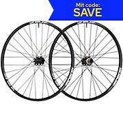 Spank 359-350 Vibrocore™ Boost XD Wheels