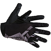 Craft Pioneer Control Glove SS19