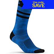 Craft Pattern Sock SS19