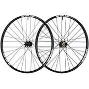 Spank 359-350 Vibrocore™ Wheelset