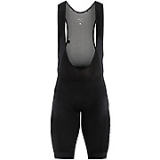 Craft Womens Essence Bib Shorts SS19