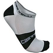 Castelli Lowboy Socks SS19
