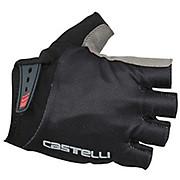 Castelli Entrata Kid Glove SS19