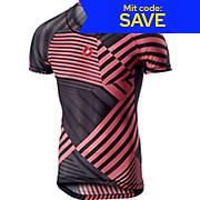 Castelli Pro Mesh Short Sleeve Baselayer SS19