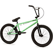 Fiend Embryo Type O BMX Bike 2019