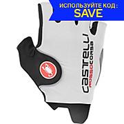 Castelli Rosso Corsa Pro Glove
