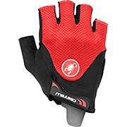 Castelli Arenberg Gel 2 Glove SS19