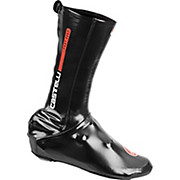 Castelli Fast Feet Road Shoecover SS19