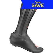 Castelli Fast Feet TT Shoecover SS19