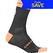 Castelli A Bloc 13 Sock SS19