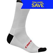 Castelli Ruota 13 Sock SS19