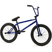 Fiend Embryo Type B BMX Bike 2019