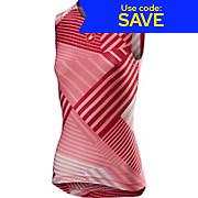Castelli Womens Pro Mesh 2 Sleeveless SS19