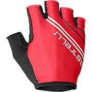 Castelli Womens Dolcissima 2 Glove SS19