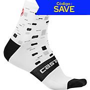 Castelli Womens Climbers Sock SS19