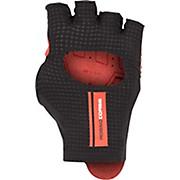 Castelli Cabrio Glove SS19