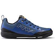 Northwave Clan MTB Shoes 2019