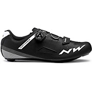 Northwave Core Plus Wide Road Shoes 2019