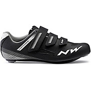 Northwave Womens Core Road Shoes 2019
