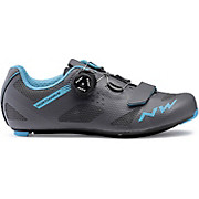 Northwave Womens Storm Road Shoes 2019