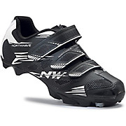 Northwave Katana 2 Womens MTB Shoes 2019