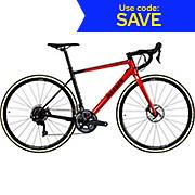 Vitus Zenium CRS Road Bike Ultegra 2020