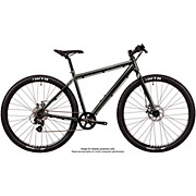 Vitus Dee 29 City Bike Tourney 2020