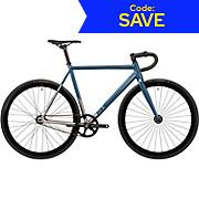 Vitus Six Single Speed Bike 2020