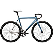 Vitus Six Single Speed Bike 2020