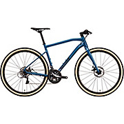 Vitus Mach 3 VR Urban Bike Claris 2020