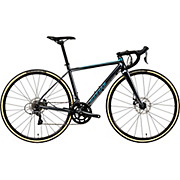 Vitus Razor Womens Disc Road Bike Claris 2020
