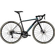 Vitus Razor Womens Disc Road Bike Claris 2020