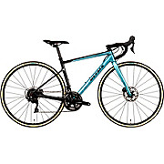 Vitus Zenium CRW Road Bike 105 2020