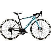 Vitus Zenium CRW Road Bike 105 2020