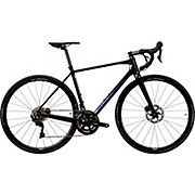 Vitus Vitesse EVO CR Road Bike 105 2020