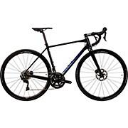 Vitus Vitesse EVO CR Road Bike 105 2020