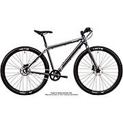 Vitus Dee 29 VR City Bike Nexus 2020