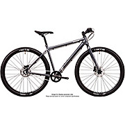 Vitus Dee 29 VR City Bike Nexus 2020