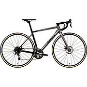 Vitus Zenium Road Bike Tiagra 2020