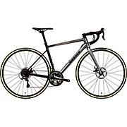 Vitus Zenium Road Bike Tiagra 2020