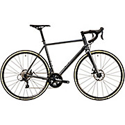 Vitus Razor VR Disc Road Bike Sora 2020