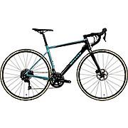Vitus Zenium CR Road Bike 105 2020